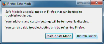 SafeMode-Fx35