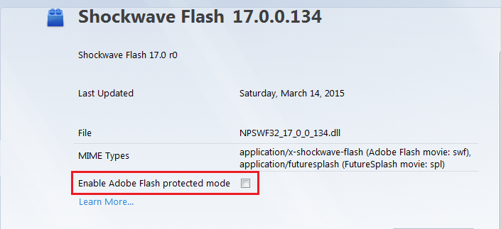 Fx38-UI-AdobeFlash-protected-mode