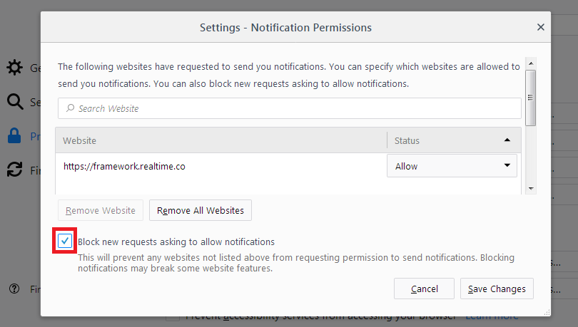 Fx59Permissions-NotificationSettings