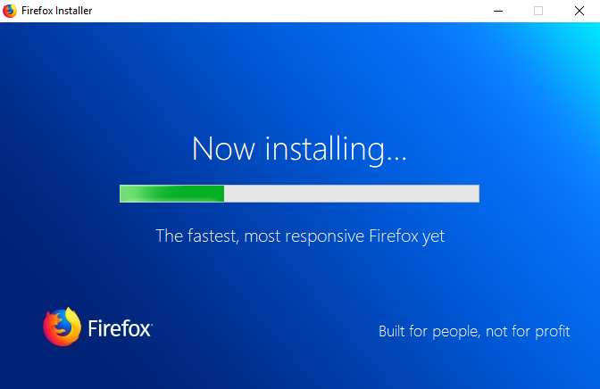 How to download and install Firefox on Windows | How to