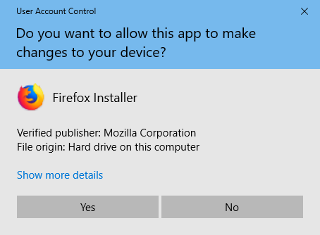 How to download and install Firefox on Windows | How to | Mozilla