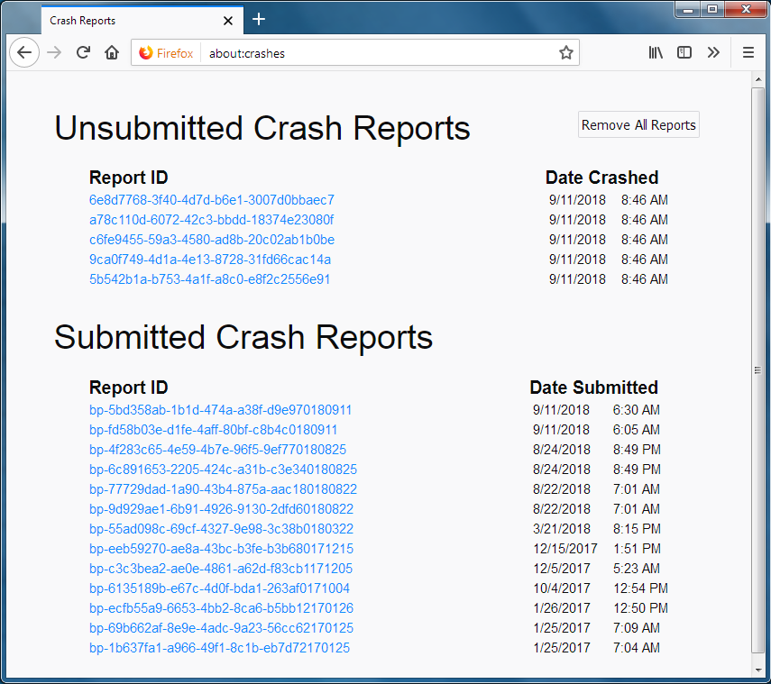 Fx63-aboutcrashes-Unsubmitted