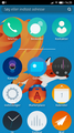 search firefox os