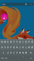 search firefox os2