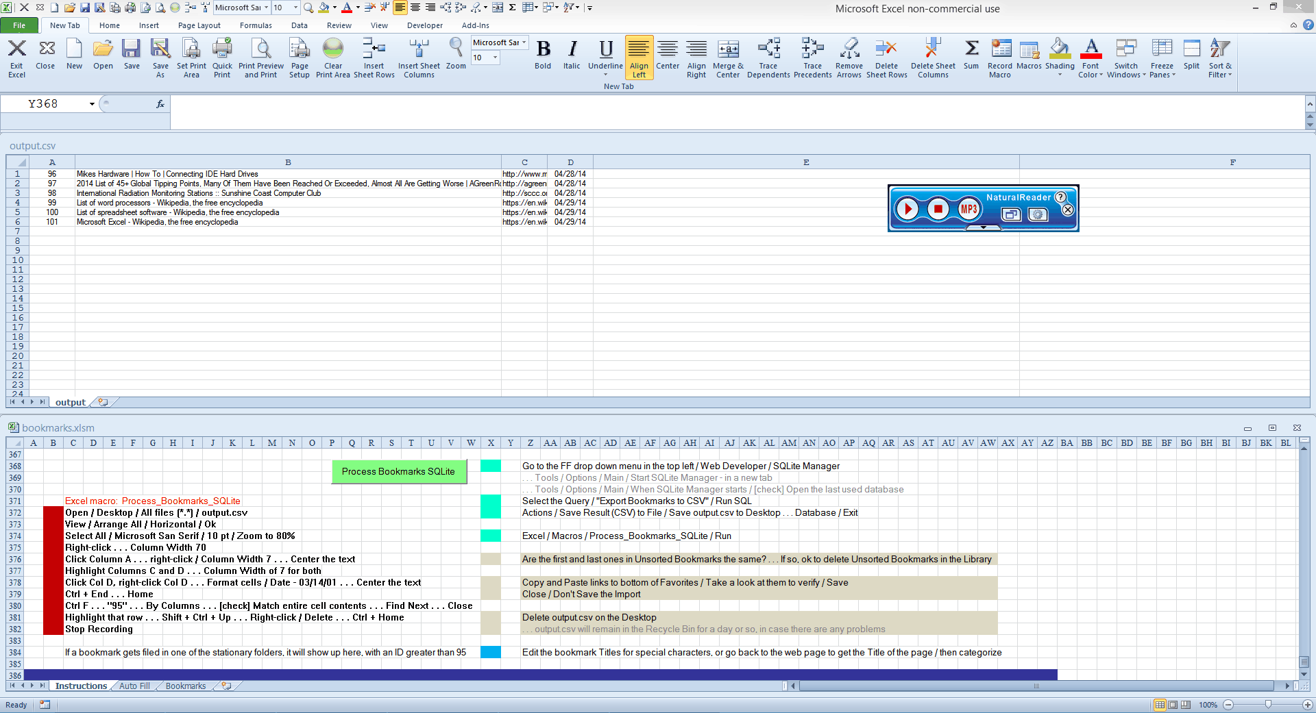 firefox places sqlite