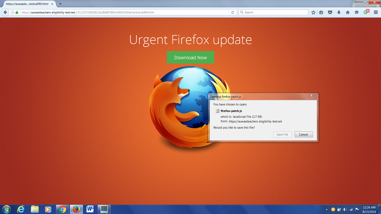 firefox 27 download for windows