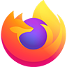 Photo of Firefox