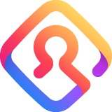 Firefox Lockwise Support Forum logo