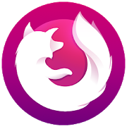 Firefox Focus Support Forum logo